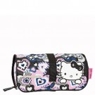 Necessaire Hello Kitty Cuore HKCU12103