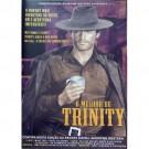 O Melhor de Trinity