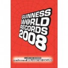 Guinnes World Recordes 2008