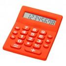 Calculadora de Mesa Números Grandes lara