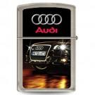Isqueiro Star Audi
