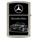 Isqueiro Star Mercedes Benz