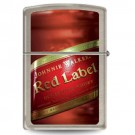 Isqueiro Star Red Label