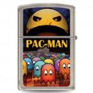 Isqueiro Star Pac Man