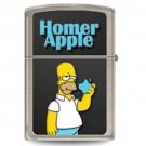 Isqueiro Star Homer Simpson