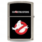 Isqueiro Star Ghostbusters