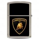 Isqueiro Star Lamborghini