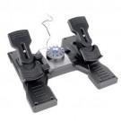 Pedal Pro Flight Rudder Pedals