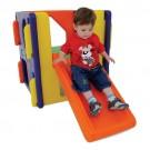 Playground Júnior