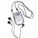 Rádio para Caminhadas