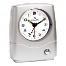 Relógio de Mesa Lux Despertador