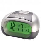 Relógio de Mesa Despertador Dig Vox