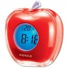 Relógio de Mesa Digi Apple