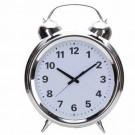 Relógio de Mesa ou Parede BIG