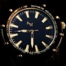 Relógio de Pulso Soft AW