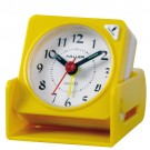 Relógio de Mesa Despertador Compact L