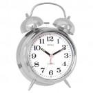 Relógio de Mesa Q Bell Despertador