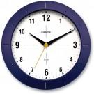Relógio de Parede Today