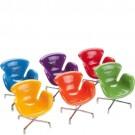 Suporte para Celular Chair 6 Peças