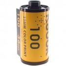 Telefone Filme Fotográfico Kodak