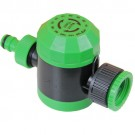 Temporizador Mecânico para Irrigação