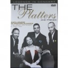 The Platters And Friends