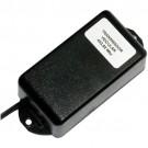 Transmissor Veicular para Portões Automáticos