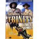 Trinity é Meu Nome