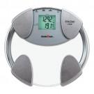 Balança e Monitor 548 de Composição Corp