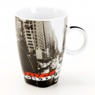 Caneca Estampa James Dean