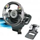 Volante R 220 Digital Wheel