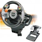 Volante R 440 Force Feedback Wheel