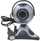 WebCam Eye Cam 300 com Microfone