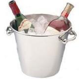 Balde para Champanhe,Espumante e Vinho