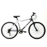 Bicicleta Moutain Bike Altitude