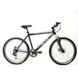 Bicicleta Moutain Bike Limit