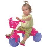 Triciclo Fofete