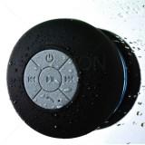 Caixa de Som para Banheiro Bluetooth Wind