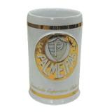 Caneca do Palmeiras Série Ouro 400 ml