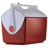 Caixa Térmica Lunchbox 12 L