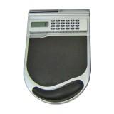 Mouse Pad com Calculadora