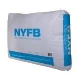 Travesseiro New York Fashion Bedding
