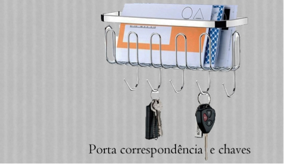 http://www.departamentos.com.br/media/custom/advancedslider/resized/slide-1407428009-jpg/560X322.jpg