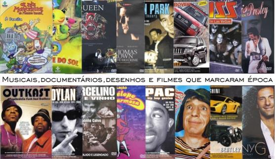 http://www.departamentos.com.br/media/custom/advancedslider/resized/slide-1431600356-jpg/560X322.jpg