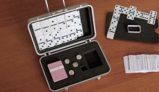 http://www.departamentos.com.br/media/custom/advancedslider/resized/slide-1433943940-jpg/560X322.jpg
