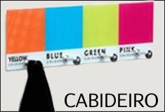 http://www.departamentos.com.br/media/custom/advancedslider/resized/slide-1437761279-jpg/235X160.jpg