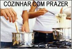 http://www.departamentos.com.br/media/custom/advancedslider/resized/slide-1437764217-jpg/235X160.jpg