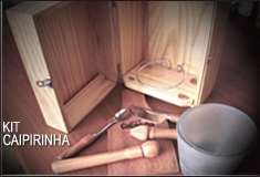 http://www.departamentos.com.br/media/custom/advancedslider/resized/slide-1439216277-jpg/235X160.jpg