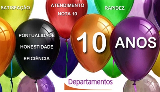 http://www.departamentos.com.br/media/custom/advancedslider/resized/slide-1472511638-jpg/560X322.jpg