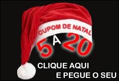 http://www.departamentos.com.br/media/custom/advancedslider/resized/slide-1512750032-jpg/235X160.jpg